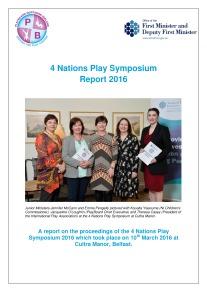 symposium-report-cover