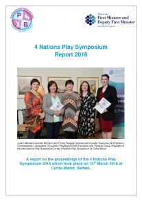 symposium-report-cover